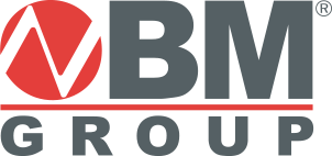 logo header bmgroup2x